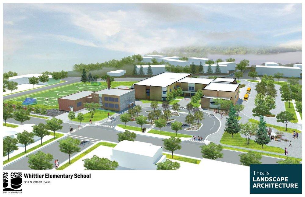 06. Whittier Elementary A.jpg