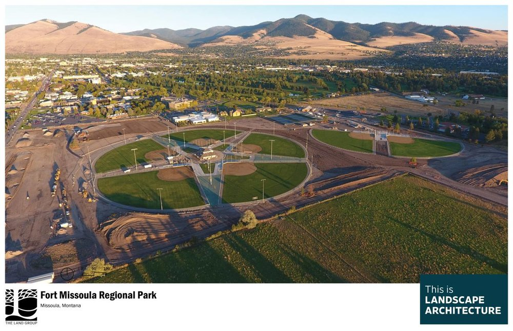 08. Fort Missoula Regional Park B.jpg