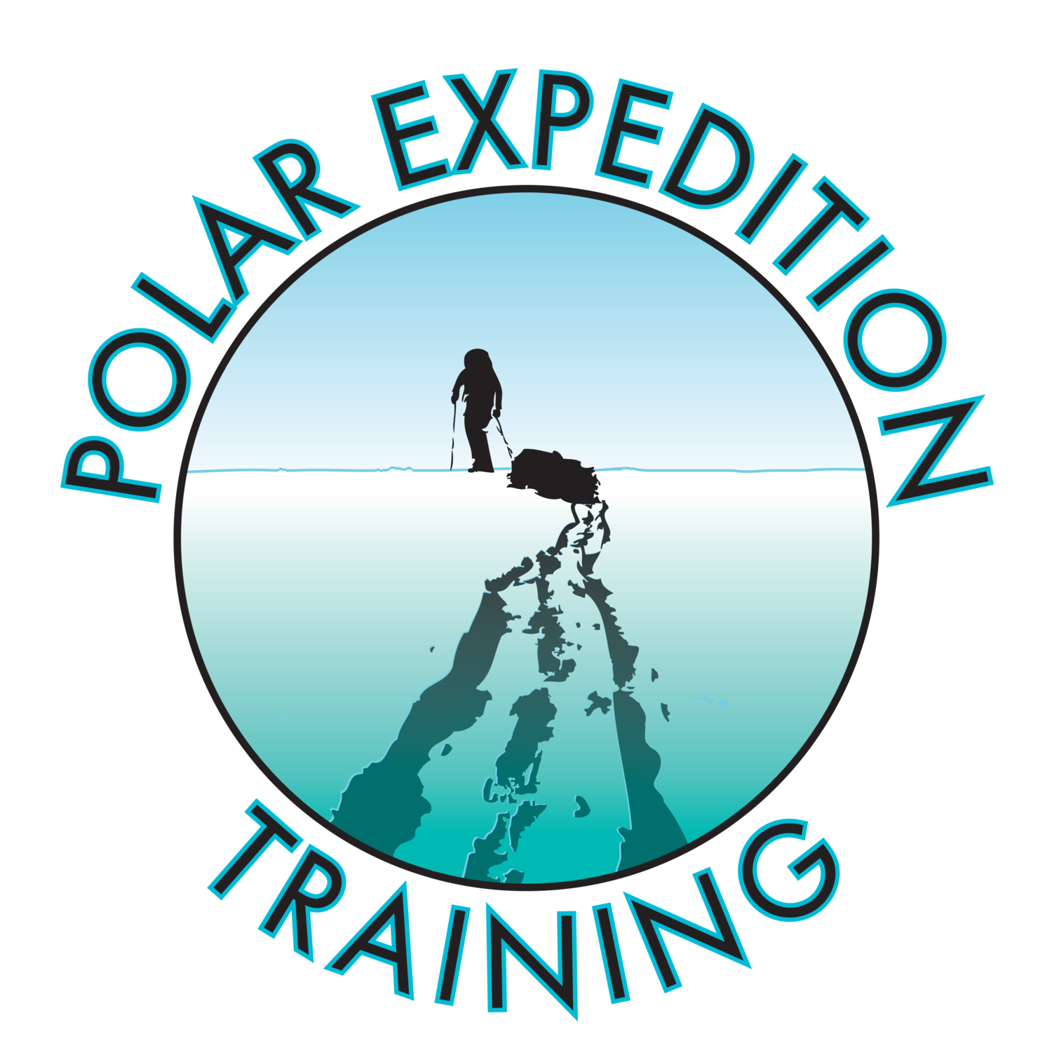 Polar Expedition Training