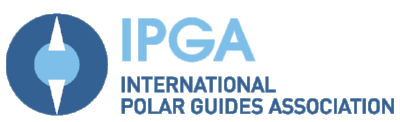 IPGA-Logo-Simple-High-Res-WWW.png