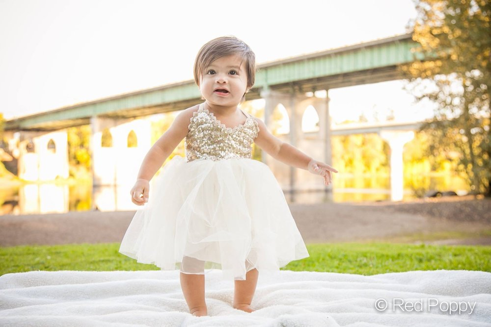 Flower Girl_Portland_Griffineventmanagement (2).jpg