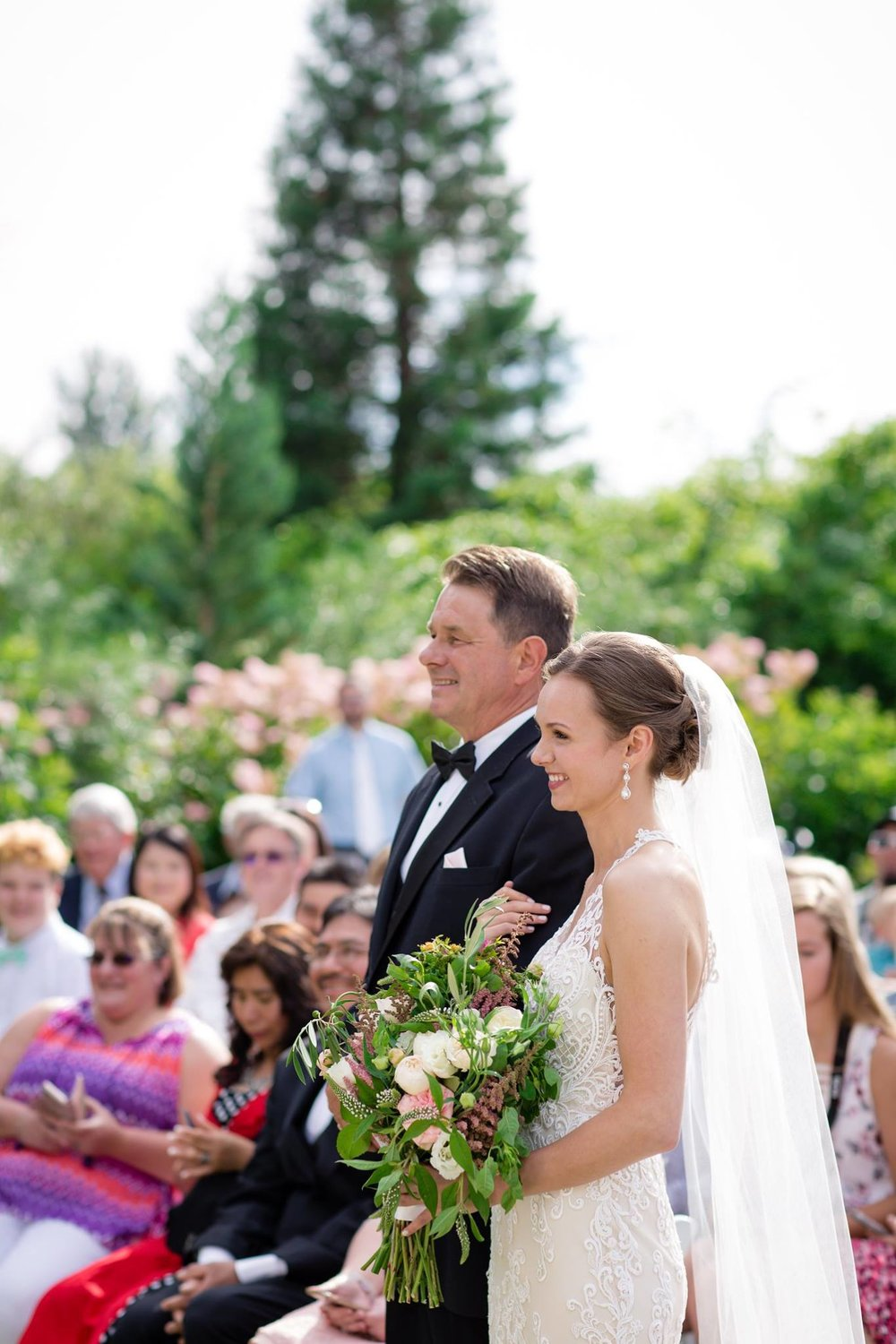Edgefield_Wedding_Portland_Bride_griffineventmanagement.jpg