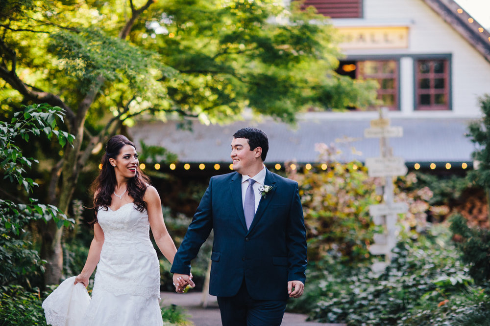 Griffineventmanagement_McMenamins_wedding_Roadhouse_ashlee&paul