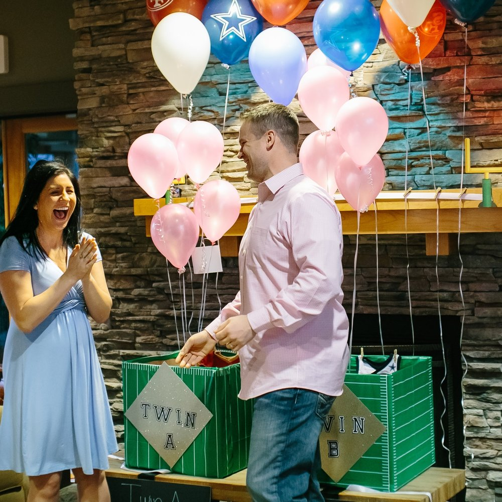 gender-reveal-griffineventmanagement