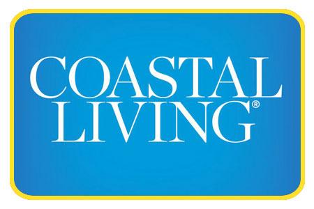coastal_living.jpg