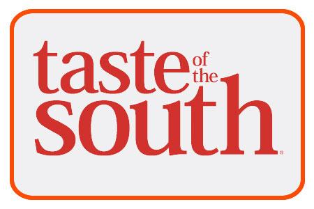 taste_of_south.jpg