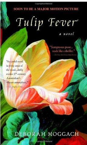 Tulip Fever.jpg