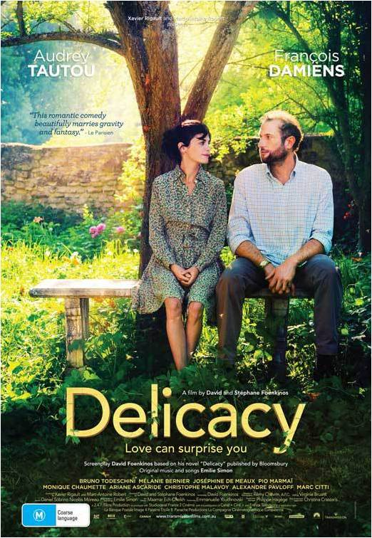 Delicacy2.jpg