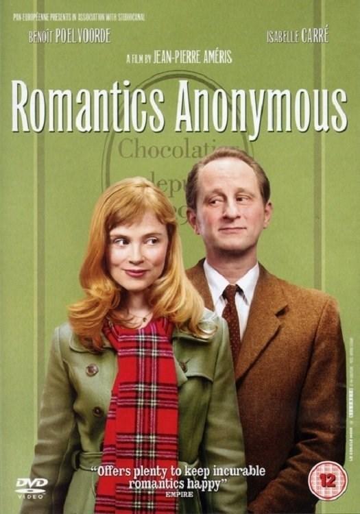 romantics 2.jpg