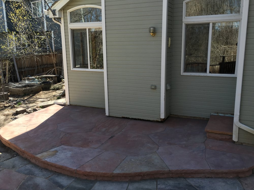 stone steps cost | flagstone for sale