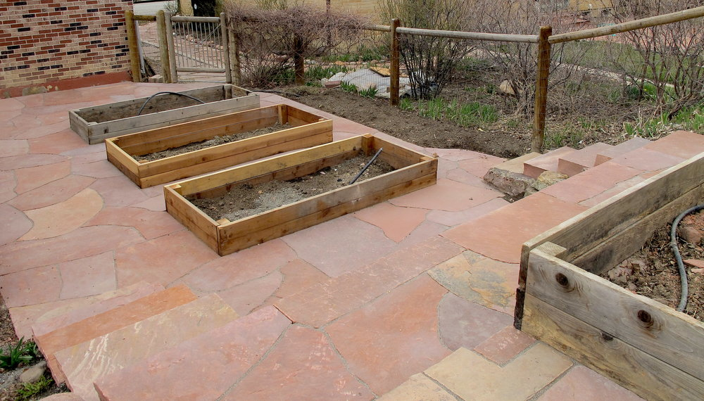 garden flagstones | flagstone pavers cost