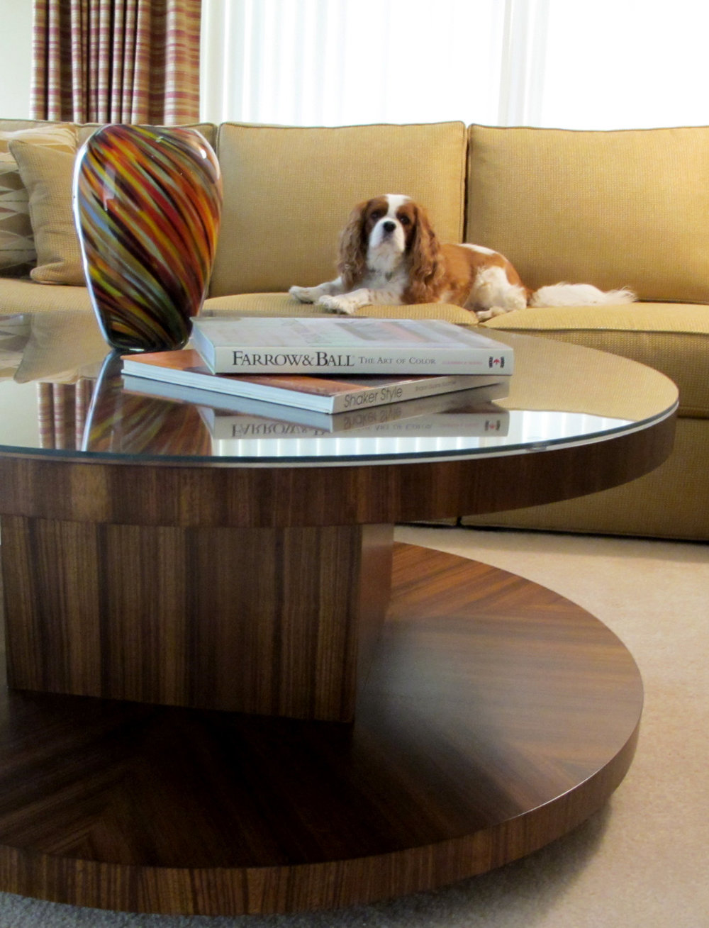 setauket_fr-coffeetable.jpg