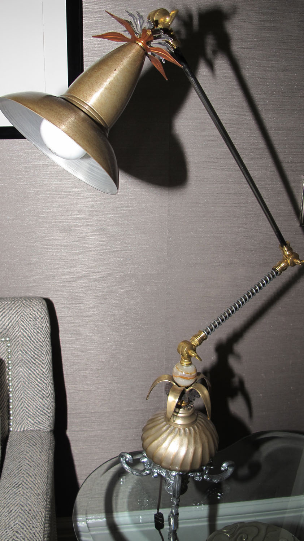rldesigns-cedarknolls_lamp.jpg