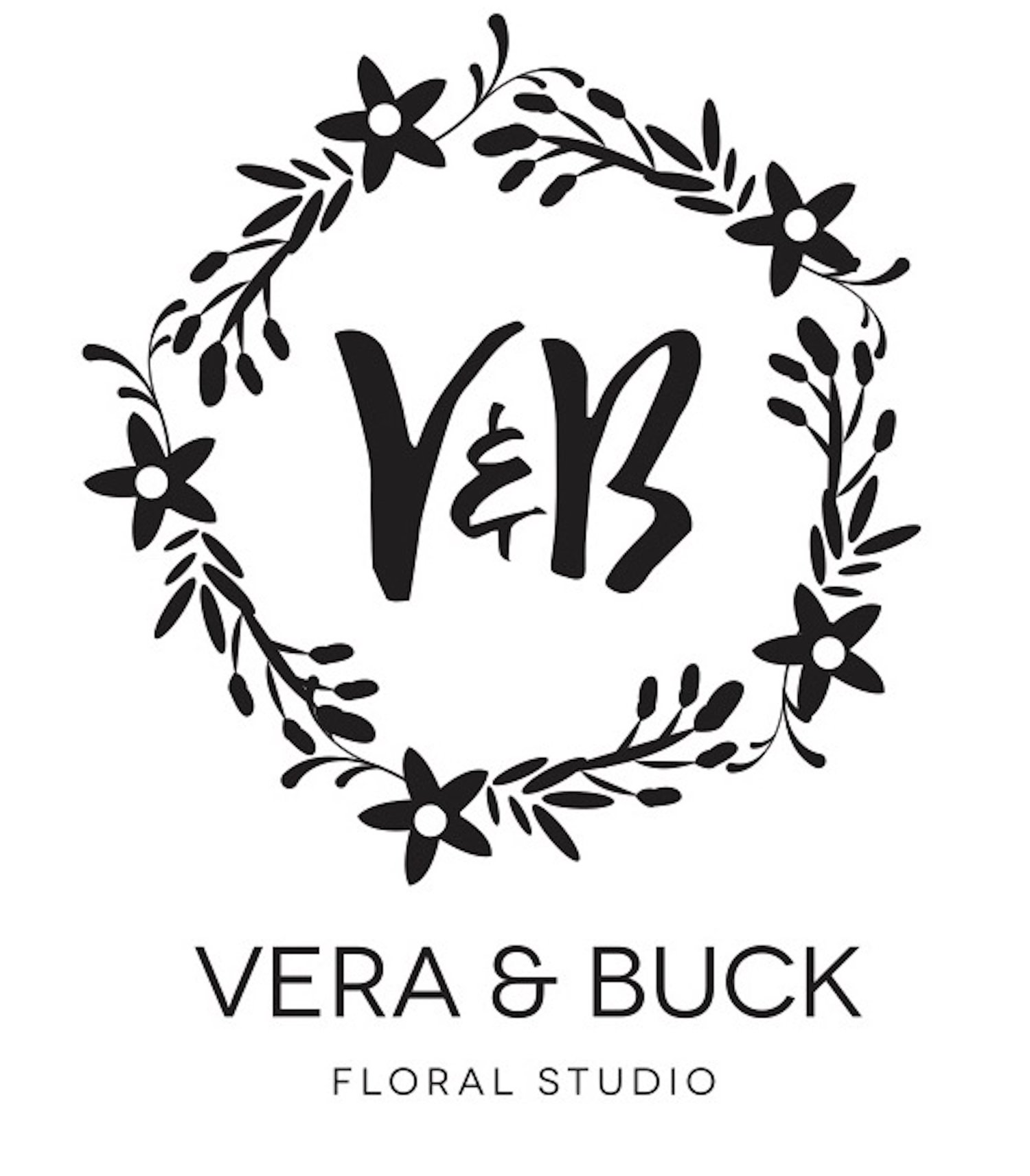 Vera & Buck Floral Studio and Farm