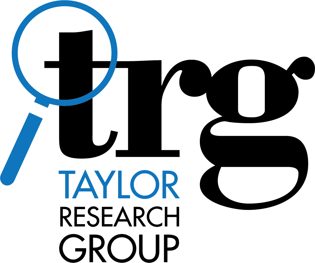 Taylor Research Group