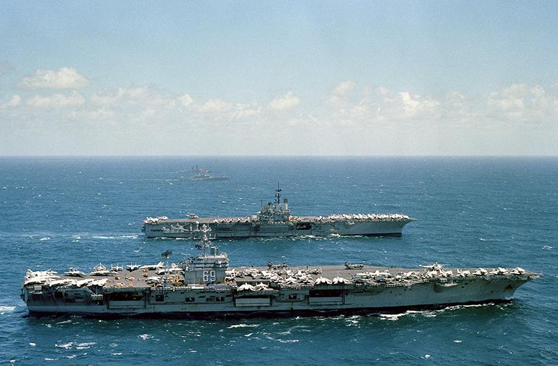 navy-ship.jpg