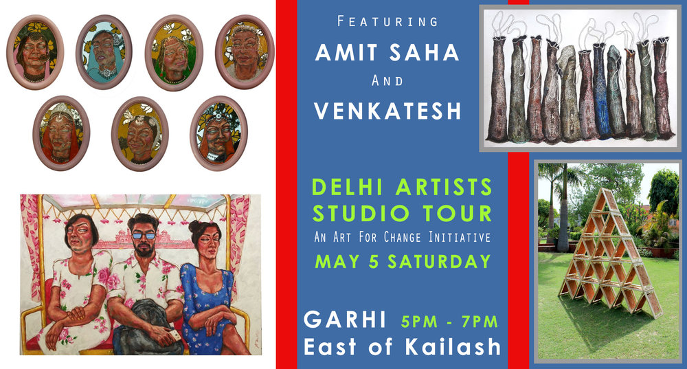 Delhi Artists Studio Tour- Garhi.jpg