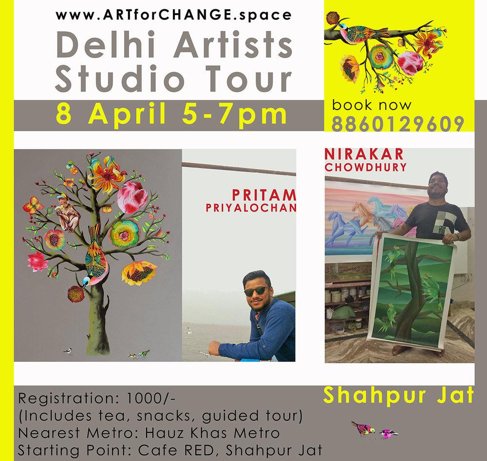 Artists Studio Tour 02.jpg