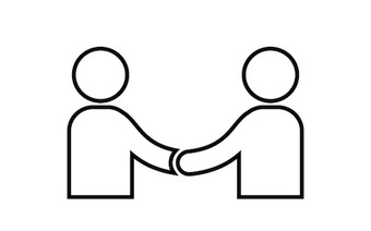 thumb_thumb_Strategic_Partnership_Series.jpg