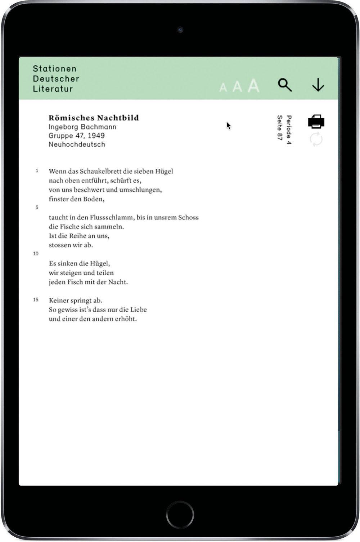 iPad4.jpg