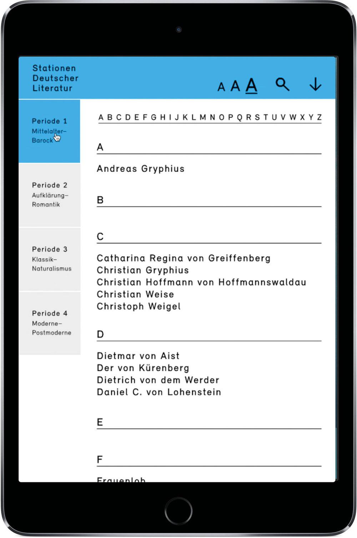 iPad5.jpg