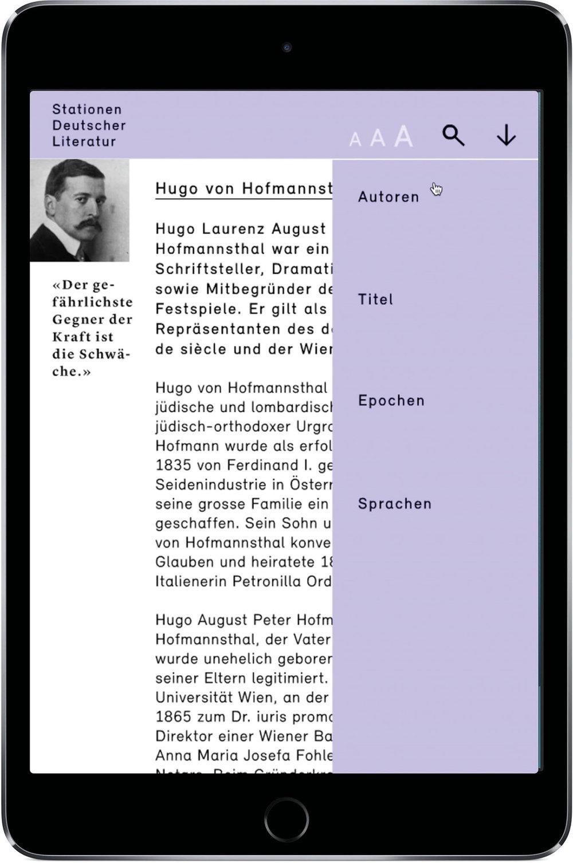 iPad8.jpg