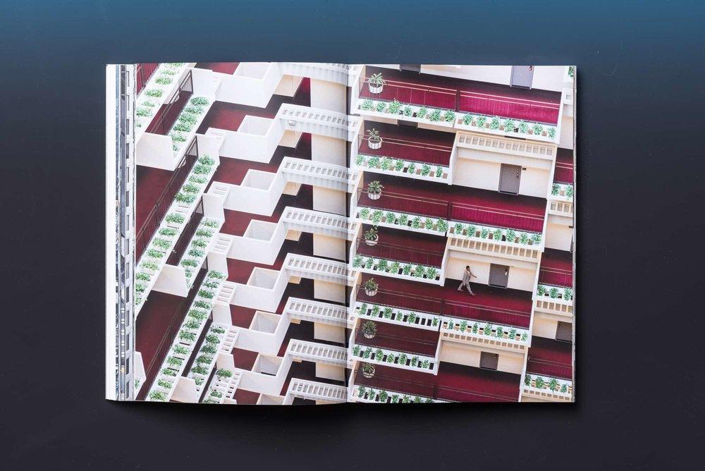 PortmansAmerica-spread-bild-3.JPG