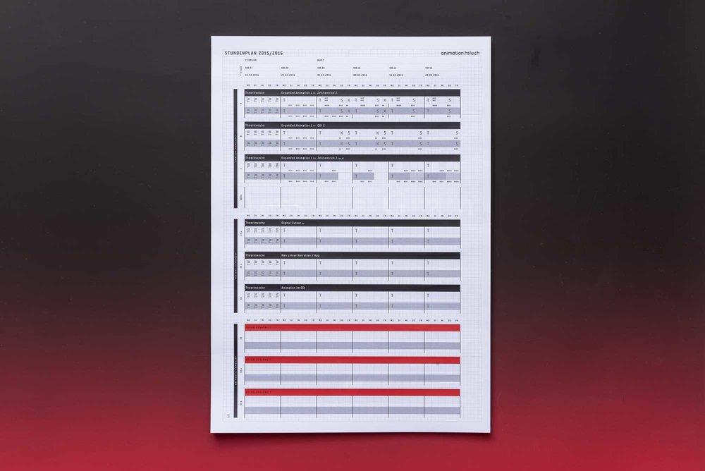 HSLU-Animation-Curriculum-7.jpg