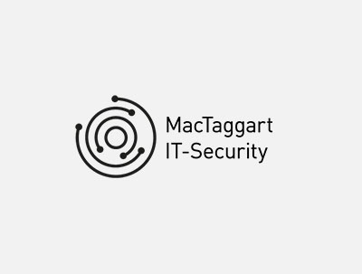 MacTaggart-Security-web.jpg