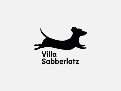 VillaSabberlatz-web.jpg