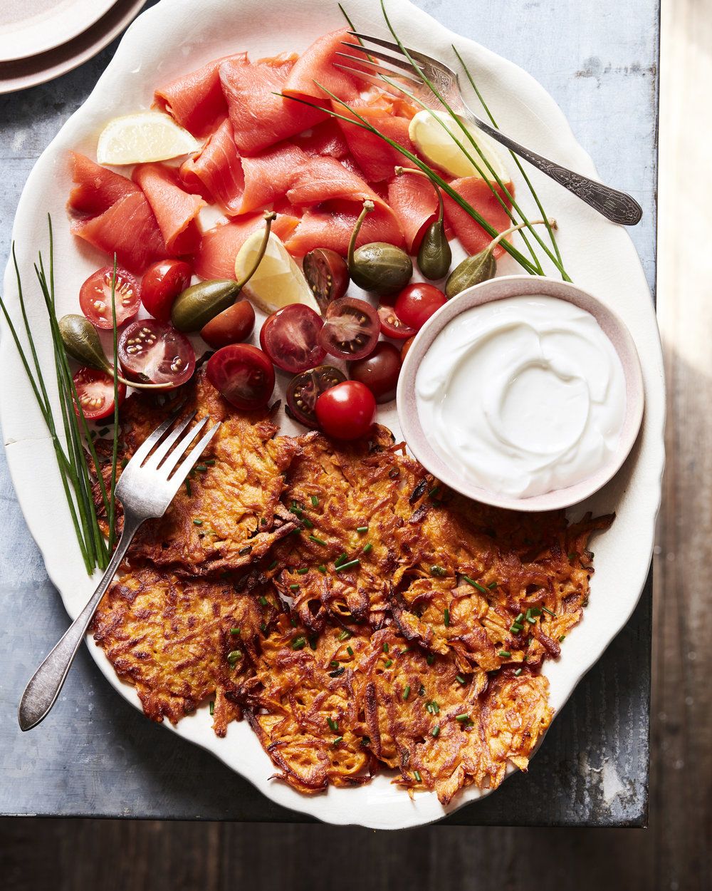112018_JJ_SWEET_POTATO_LATKE_f.jpg