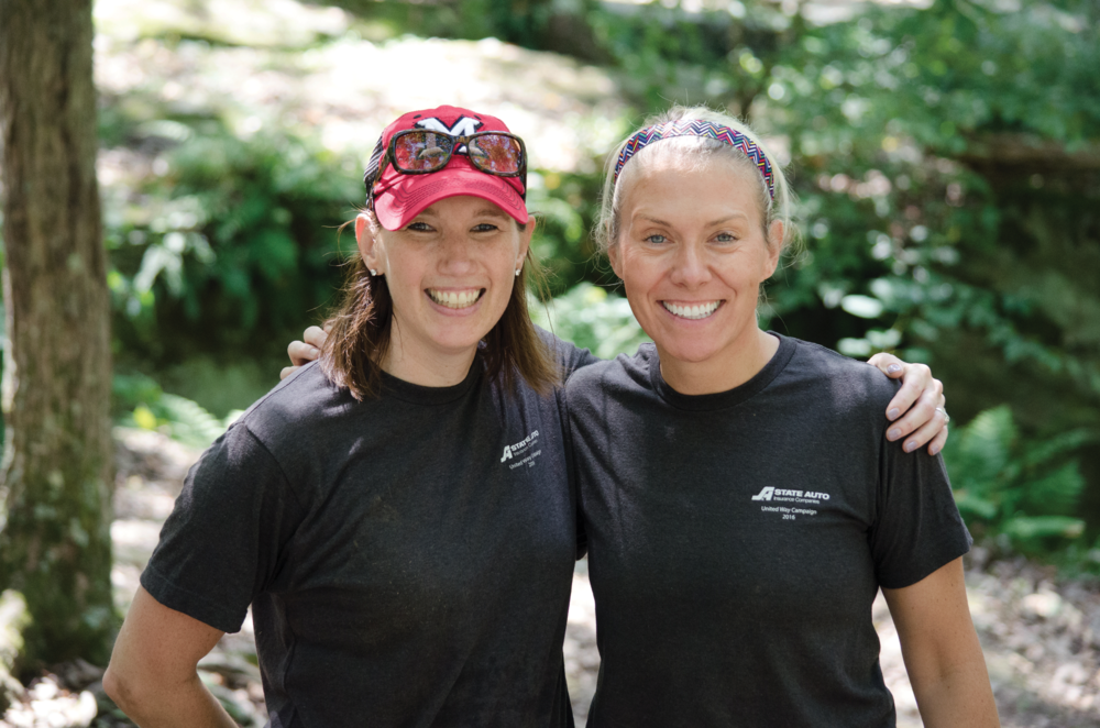 Camp-Oty'Okwa-Anne-Russo-and-Eve-Ellinger_CHQ.png