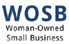 Woman Owned Small Business in Charleston, SC