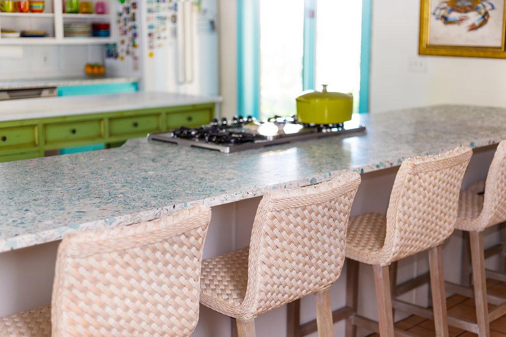 IOP Poolside Kitchen