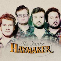 yanks-haymaker-album-cover-smaller.jpeg