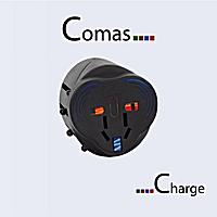comas-charge-album-cover.jpg