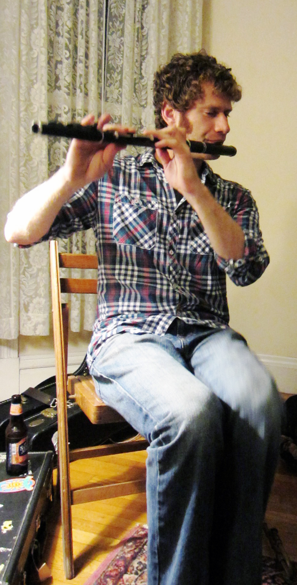 isaac flute edited.jpg