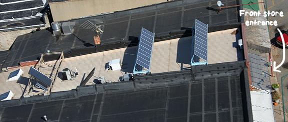rooftop_panels_sm.jpg