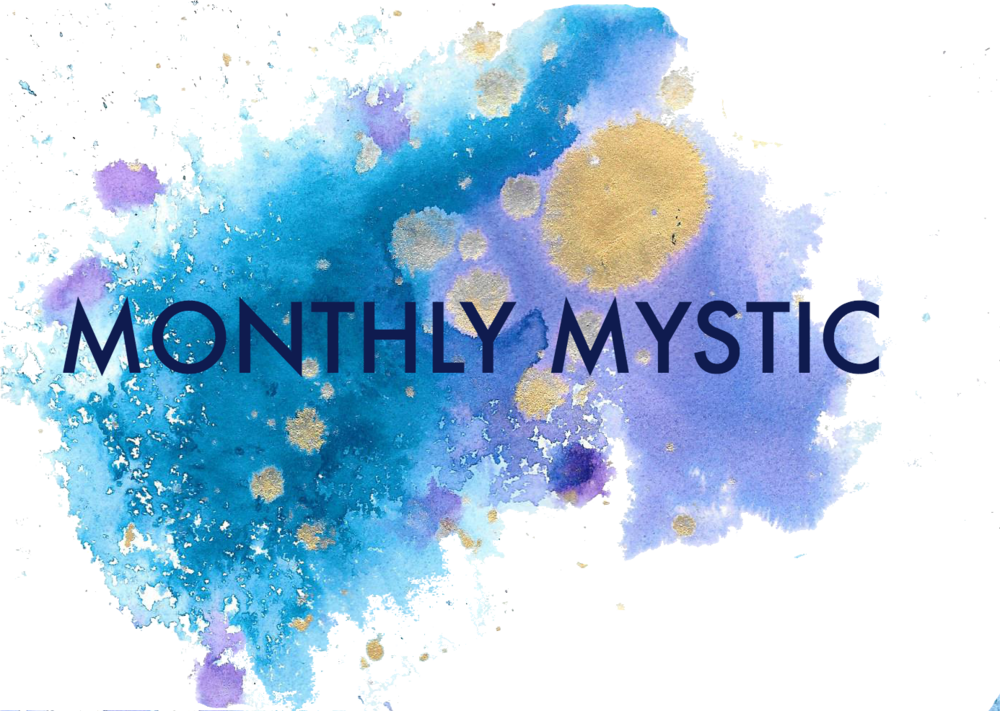 Watercolor Button Monthly.png