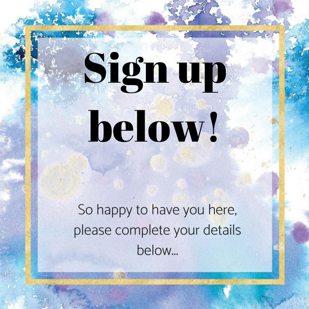 Sign up below!.png