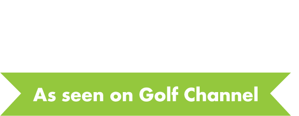 ProCheck® | #1 Golf Ball Compression Testing Tool