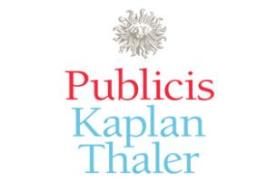 PKT-logo.jpg