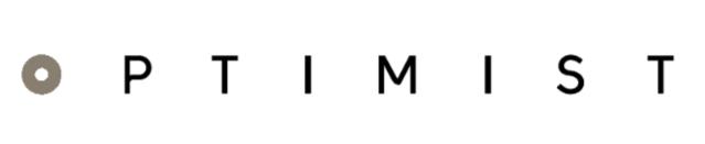 optimist_logo.png