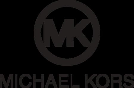 Michael_Kors_66e80_450x450.png