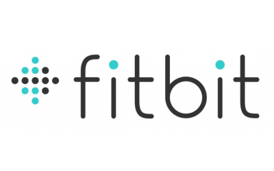Fitbit-Logo1.png