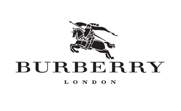 burberry-logo-1.jpg