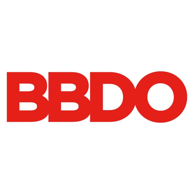 BBDO_logo_RGB.jpg