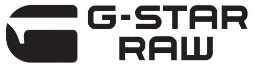 g-star-raw-500x137.jpg