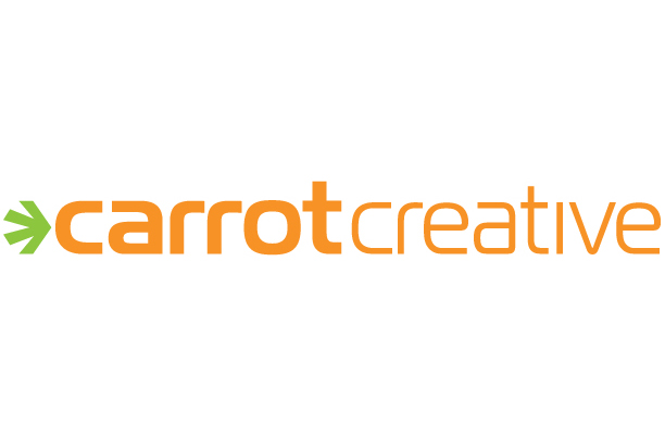 Carrot_Creative_WEB1.jpg