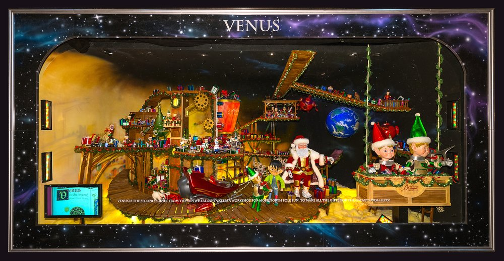 20141119_Macys_Windows_0287_2sm.jpg